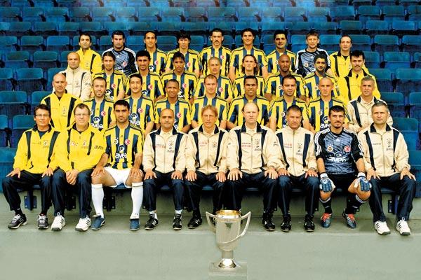 Фотографии команд | ФУТБОЛЬНЫЙ САЙТ ...: www.knife1987.narod.ru/teams/team.html